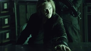 12 Monkeys – Season 1 Episode 5