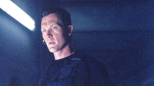 The X-Files: S08E12