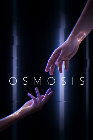 Osmosis Season 1