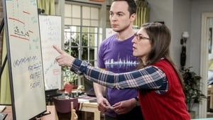 The Big Bang Theory 10×19