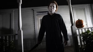 Watch Halloween full movie