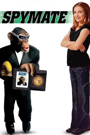 Spymate – Un spion și jumatate (2003)