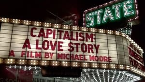 Capitalism: A Love Story 2009