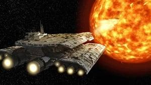 Stargate Atlantis: 3×12