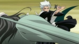 Bleach - Hitsugaya Toushirou's Day Off! episodio 51 online