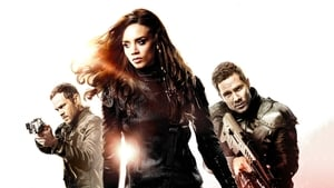 Killjoys Saison 5 Episode 10