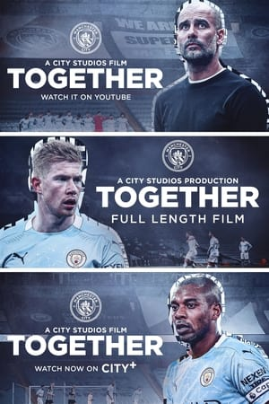 Together (2021)
