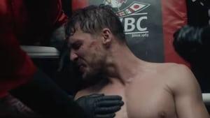 Fighter (2019)