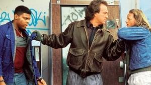 Le proviseur (1987)