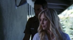 Online CSI: Miami Temporada 2 Episodio 20 ver episodio online El Juramento