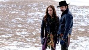 Wynonna Earp: 4 Temporada x Episódio 5