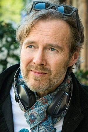 Jan Waldekranz