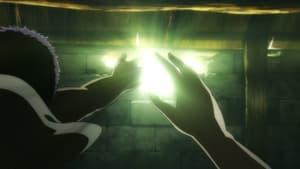 Magi: Sinbad no Bouken Cap 1