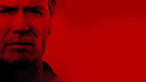 Deuda de sangre (2002)