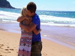 HD series online Home and Away Season 27 Episode 149 Episode 6034