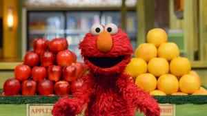 Sesame Street Season 47 :Episode 7  Dress Up