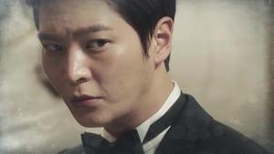 Yong Pal: 1×15