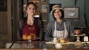 مشاهدة فيلم Bakery in Brooklyn 2016 مترجم كامل