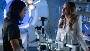 The Flash: 5×10