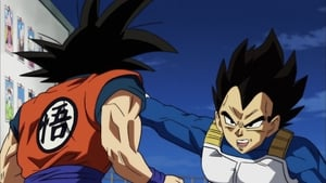 Dragon Ball Super - Temporada 5