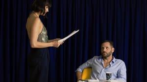 Assistir Losing Alice: 1 Temporada Episódio 4