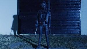 Captura de Masquerade (2021)