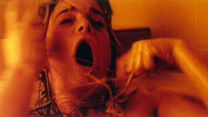 Body Snatchers (1993) online ελληνικοί υπότιτλοι