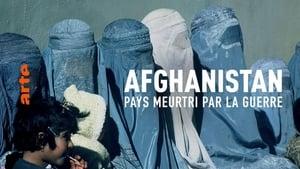 Afghanistan: Das verwundete Land (2020)
