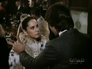 Dynasty Season 5 Episode 24