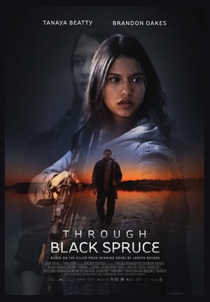 Through Black Spruce (2019)