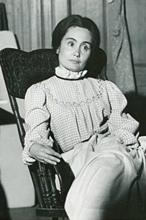 Kathleen Widdoes