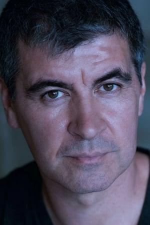 Gerald Lepkowski