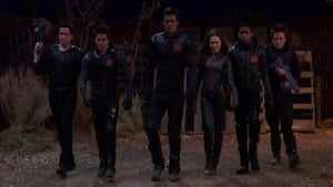 Lab Rats Season 3 Episode 22