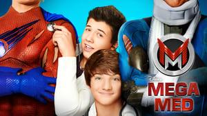 Mighty Med-Azwaad Movie Database