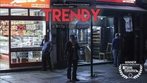 Trendy 2017 Türkçe Dublaj izle