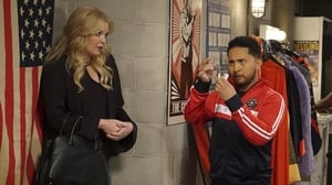 Baby Daddy 6×4