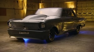 Street Outlaws: 11×4