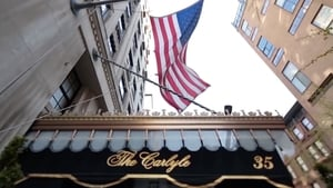 Always At The Carlyle picture
