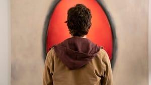 The Sinner Season 3 :Episode 4  Part IV