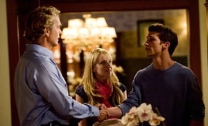 The Secret Life of the American Teenager: 1×3