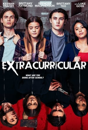 Extracurricular Download