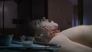 The X-Files S07E04