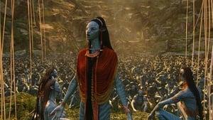Avatar อวตาร