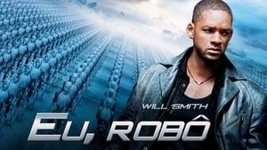 Eu, Robô – Dublado