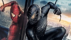 Spider-Man 3 2007 Altadefinizione Streaming Italiano