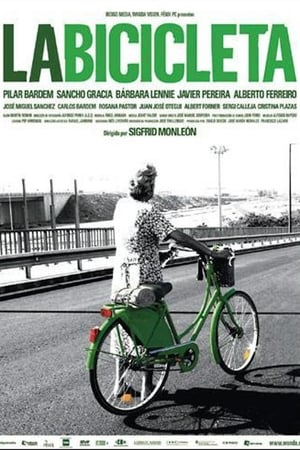 La bicicleta-Azwaad Movie Database