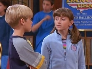 The Suite Life of Zack & Cody: Sezonul 1 Episodul 7