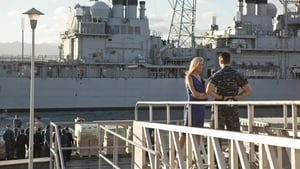 Battleship: Batalla naval (2012)