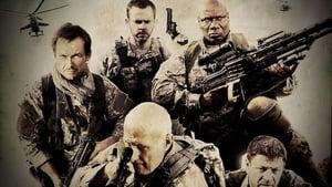 Soldiers of Fortune Online Lektor PL FULL HD