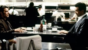 Heat (1995) Full Movie, Watch Free Online And Download HD